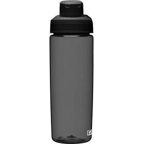 CamelBak Chute Mag Bottle 0,6l Charcoal